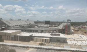 Robertson_Stadium