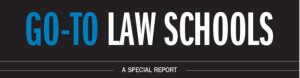 go to law schools logo